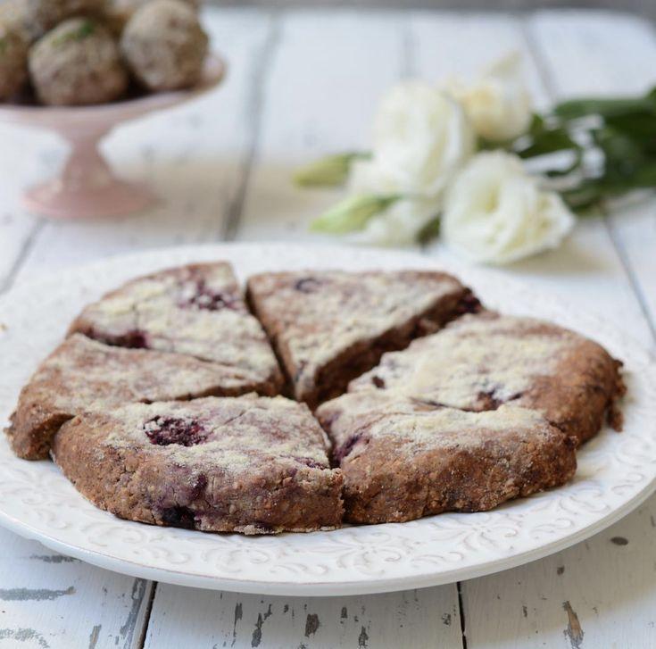 SCON SIN GLUTEN, como hacer scones, scones saludables, snacks sin tacc, recetas sin tacc, receta con moras, Sin Gluten, Scones, Nutella, Queso Cheddar, Snack, Banana Bread, Desserts, Food, Easy Recipes