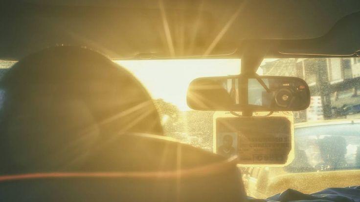 Backseat sun blast...#sunny #sunblast #reflection #explosion #exposure #visiterlafrique #everydayafrica #yaounde #igerscameroon #mycity #people #trafficjam #goldenhour #taxidriver #indoor #weare500px #nikonphotography #urbanexploration #city #instacity #photographylovers #picoftheday #focus #mirror #lifestyle #artistic