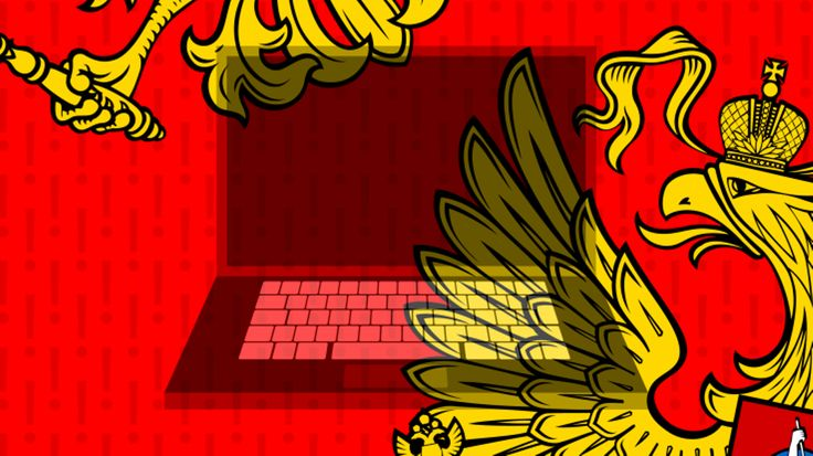 Russia's Foreign Ministry says its website frequently comes under distributed denial-of-service (DDoS) attacks from IP addresses registered in the US,