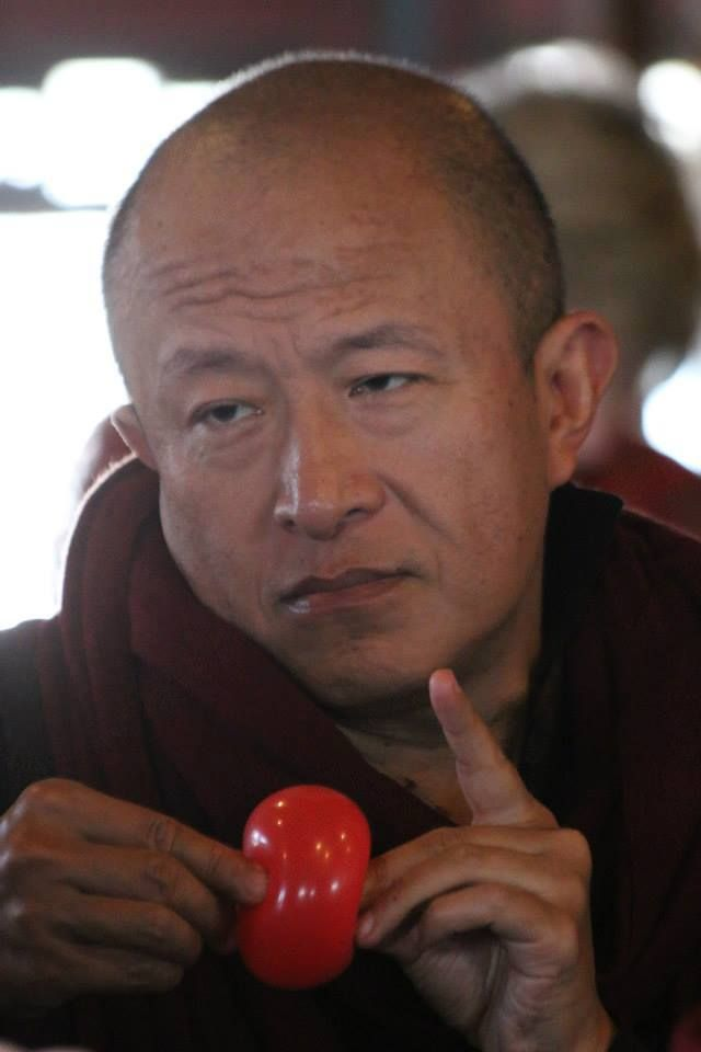 The linear thing ~ Dzongsar Khyentse Rinpoche http://justdharma.com/s/jzwcs  Order, the linear thing, is a human concept.   – Dzongsar Khyentse Rinpoche  source: http://dzongsar.justdharma.com/2012/06/19/the-linear-thing/