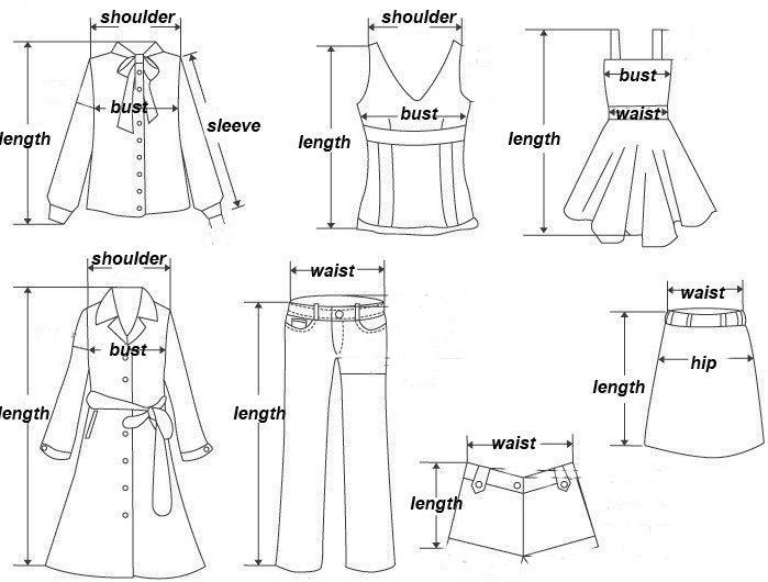Nieuwe 2015 vrouwen mode diamant jeans casual denim broek vrouw skinny jeans broek elastische potlood broek plus size vrouwen jeans   voor meer informatie