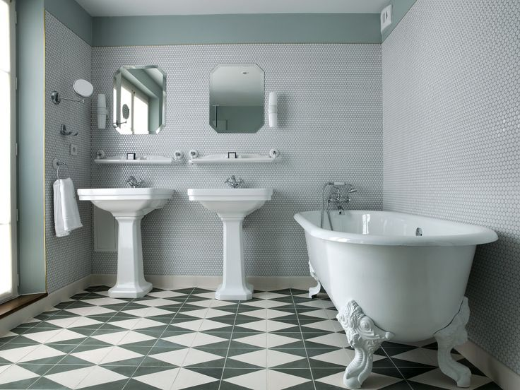 164 besten HÔTEL Bilder auf Pinterest | Badezimmer ...