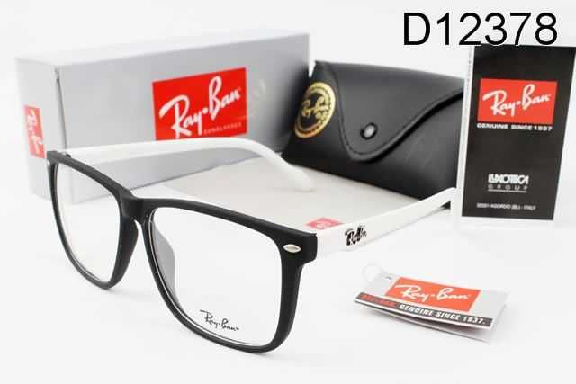 Ray Ban Offers Online
