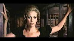 Once Upon A Time In The West (Finale)---Ennio Morricone - YouTube