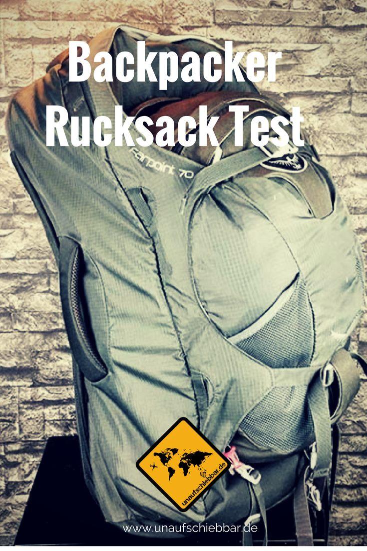 https://www.unaufschiebbar.de/reisetipps/osprey-farpoint-70-test/  Backpacker Rucksack: Osprey Farpoint 70 Test! Ist er wirklich der ultimative Backpacker Rucksack?  #Backpacker #Rucksack #Osprey #Farpoint #70 #Test #Backpacking