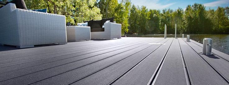 Synthetic deck material.jpg