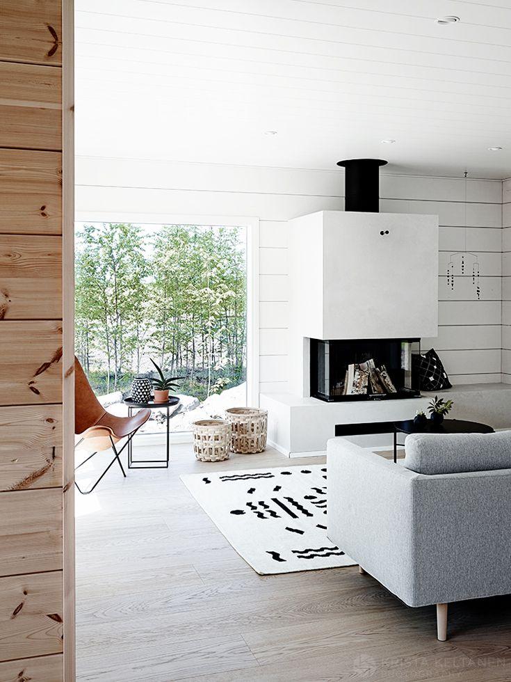 07-2016-interior-asuntomessut-seinajoki-talo-markki-koti-photo-krista-keltanen-12