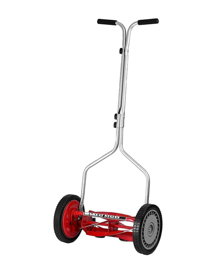 best 25  used riding lawn mowers ideas on pinterest
