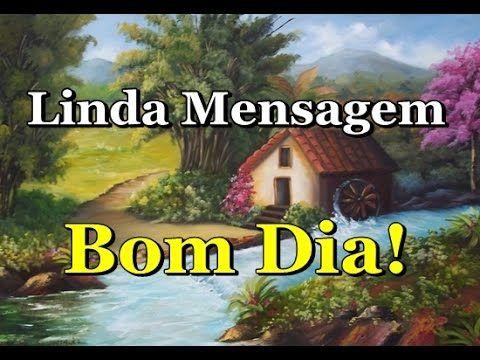 LINDA MENSAGEM DE BOA NOITE - BOM DESCANSO - Boa Noite - Vídeo boa noite para WhatsApp - YouTube
