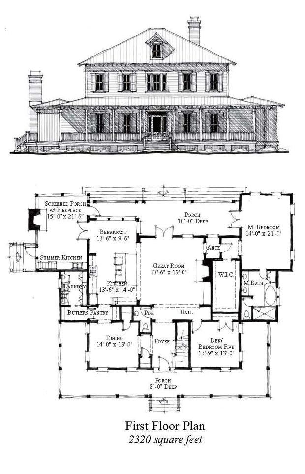 cool house plan id chp 49760 total living area 3814 sq ft