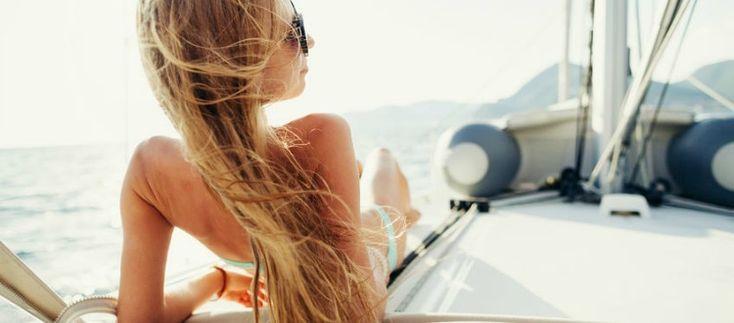 Διακοπές με σκάφος, για όλους!!! - Destinations - cretadrive.gr http://www.cretadrive.gr/travel/proorismoi/diakopes-skafos-gia-olous-4/
