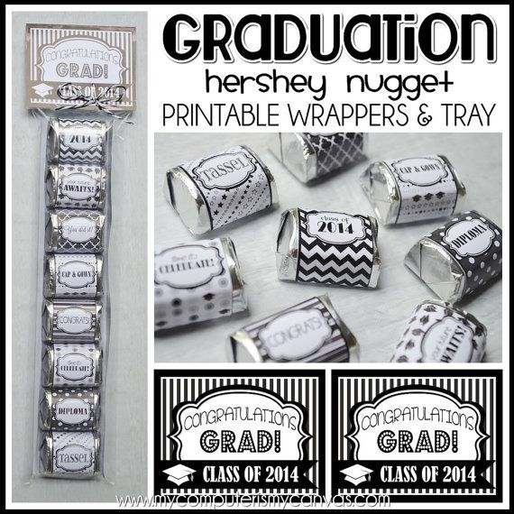 free printable graduation candy bar wrappers templates - 40 best images about 5th grade graduation on pinterest