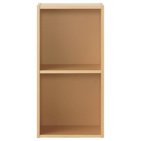 A4 2-Way Pulp 2-Compartment Unit  http://www.muji.eu/pages/online.asp?V=1=19=121=2368