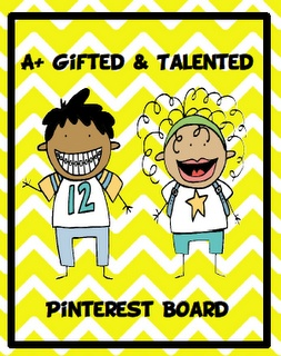 Susan, didn't look at it but thought it might be good for you.Classroom Teaching, Gift Talent, Thirdgradetroop Com, Education Teaching, Gift Education, Teachingisagift Blogspot Ca, Teaching Elementary, Elementary Schools, Pinterest Boards
