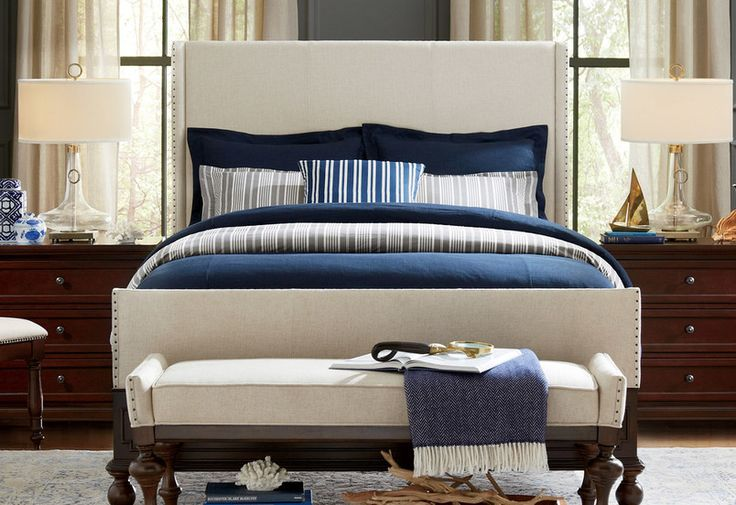 17 Best Images About Home Spaces On Pinterest Ina Garten Sarah Richardson And Ikea Billy