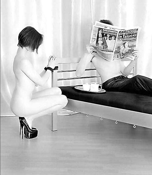 liana grethel free nude fotos