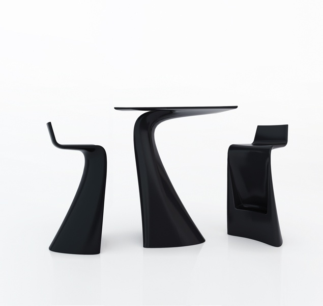 40 Best Furniture Bar Stool Images On Pinterest Stools