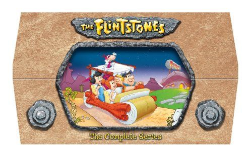 The Flintstones The Complete Series Warner http://www.amazon.com/dp/B00961EO24/ref=cm_sw_r_pi_dp_TkL7vb0JEYY4E