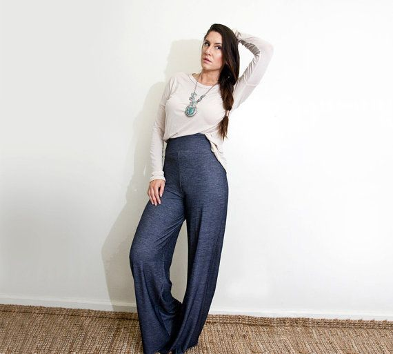 21 best High waisted pant images on Pinterest