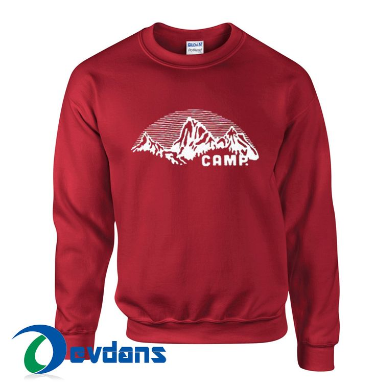 Like and Share if you want this  Rocky Mountain Camp Sweatshirt Unisex Adult     Tag a friend who would love this!     $23.99    Buy one here---> https://www.devdans.com/product/rocky-mountain-camp-sweatshirt-unisex-adult/