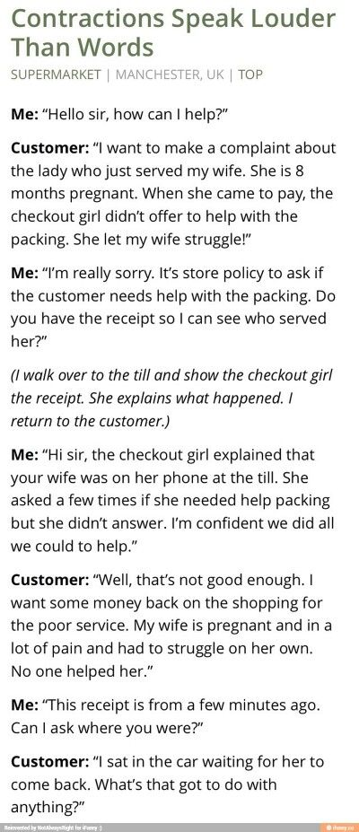 How To Make A Receipt For Payment 14884 Best Other Images On Pinterest  Funny Stuff Ha Ha And Funny .