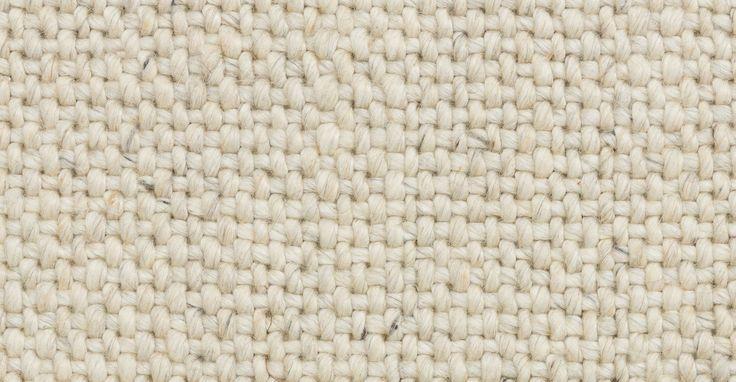 Texa Vanilla Ivory Rug 5 x 8