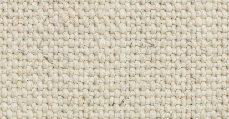 Texa Vanilla Ivory Rug 5 x 8 - Rugs - Article | Modern, Mid-Century and Scandinavian Furniture