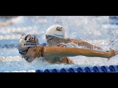 Women's Swimming: U.S. Olympic Team Preview