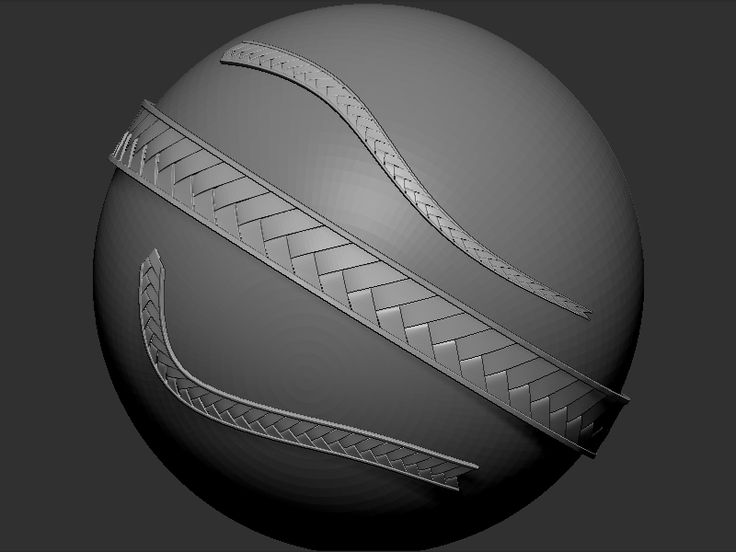 Insert Multi Mesh Repository - Page 31IMM http://www.zbrushcentral.com/attachment.php?attachmentid=384675&d=1384869880