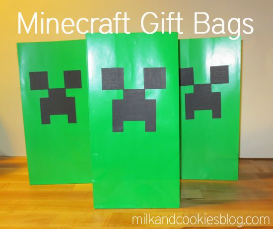Best 25+ Party gift bags ideas on Pinterest | Birthday bag, 7th ...
