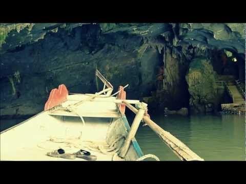 Phong Nha Cave - Ke Bang National Park - Vietnam