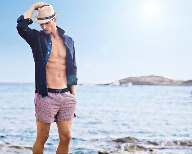 13 επιλογές μαγιό για το καλοκαίρι που φτάνει - Λίστες - ΔΙΑΒΑΣΜΑ | oneman.gr