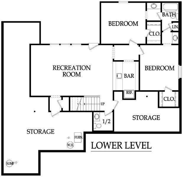 Engle Homes Floor Plans Meze Blog