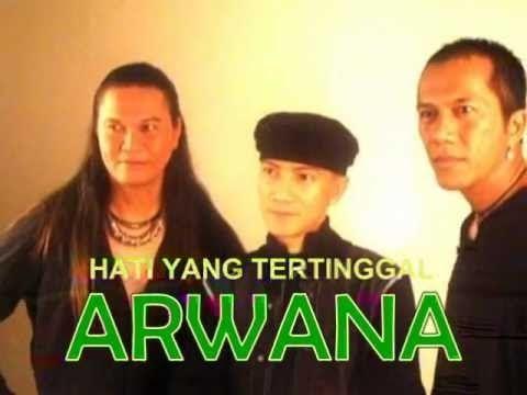 Yan Machmud - Portal Musisi | Sumber berita musik Indonesia