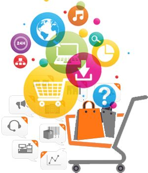 Vasa Technologies provides solutions for retail and ecommerce industry to link every step from marketing and sales to inventory and financials.  #ecommercesoftware #retailsoftware #ecommercesolutions #ecommerceapplications #retailsoftwaresolutions