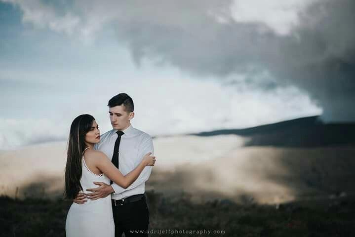 Tatiana + Mateo Preboda   www.adrijeffphotography.com  Contactanos ✆ : 3173829422 - 3164670564 instagram: adrijeffphotography twitter: @AdriJeff_Photo pinteres: adrijeff_photography vimeo: AdriJeff Photography  #Fotografia #Parejas #Bodas #Bucaramanga #Compromisos #Fotografiadebodas #love #wedding