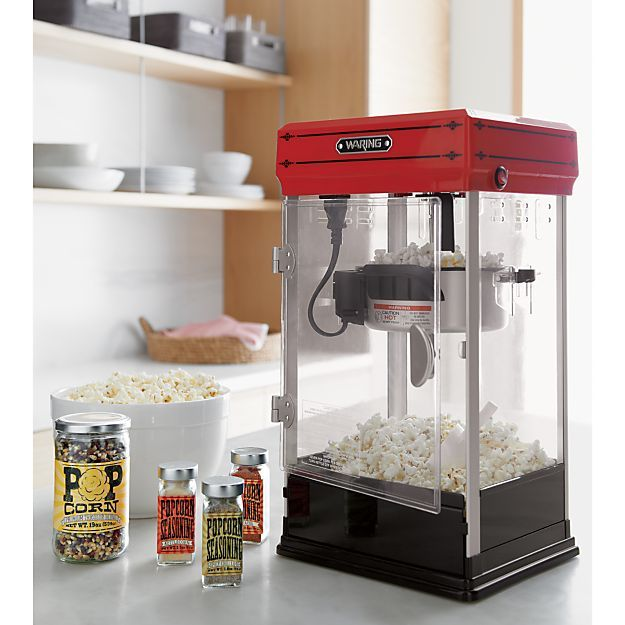 10 ideas about popcorn maker on pinterest gadgets gadgets and gizmos and gifts. Black Bedroom Furniture Sets. Home Design Ideas