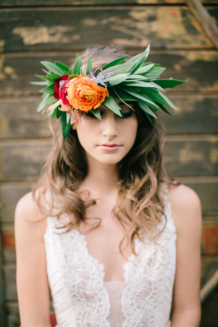 14 best Burgundy & Copper Wedding Inspiration images on Pinterest ...