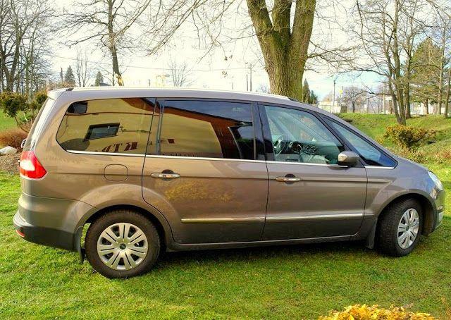 2015-02-16 Ford Galaxi – 102041319012249727420 – Webová alba Picasa