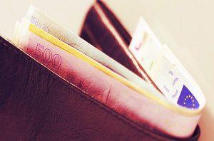 Il prestito cambializzato tra privati è una forma di prestito sempre più utilizzata in questo ultimo...