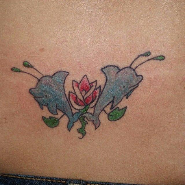 Cientista canadense desenvolve pomada que apaga tatuagem