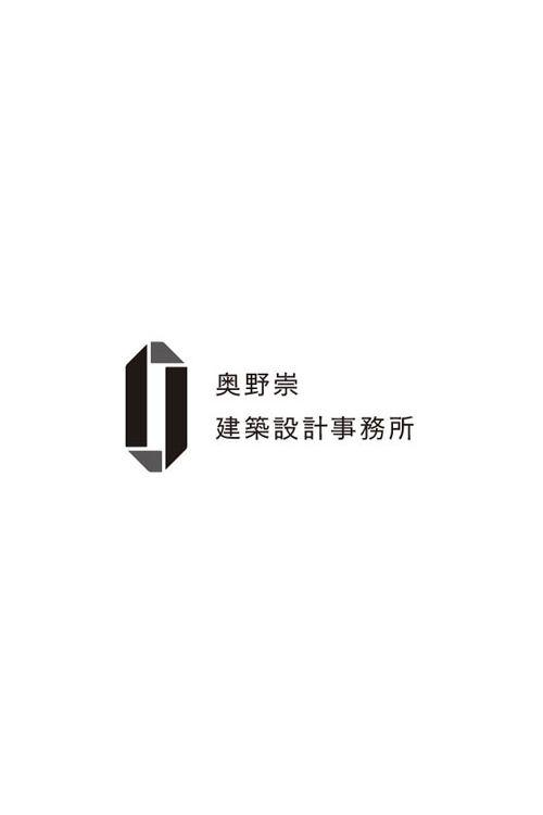 OKUNO-A