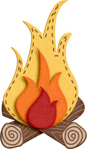 jds_sf-co_campfire.png