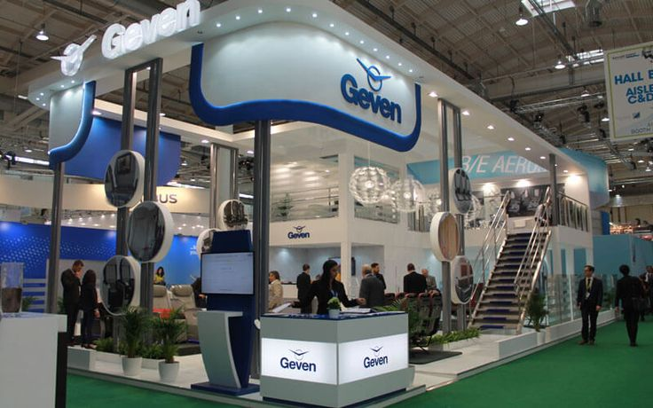 Triumfo a good candidate in #Dubai for #exhibition #stand #design? Here are a few very compelling and true factors that make it a choice worth making without reluctance. Once you have hired Triumfo as your #booth designer in #Dubai.