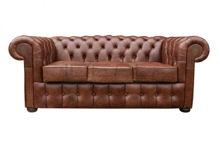 sofa_cheserfield_classic_old_logo_IMG_9516.jpg (900×600) sofa chesterfield, sofas, nergal, skórzana, skin, chesterfield classic, styl angielski, sofa pikowana, ekskluzywna, brązowa, skóra dubaj, meble chesterfield, meble skórzane, chesterfield
