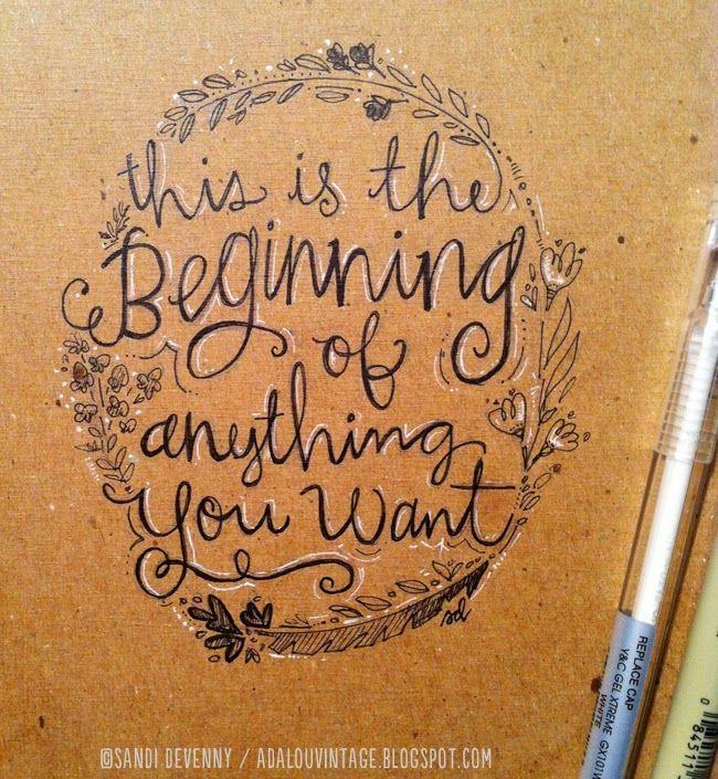 Inspirational Quotes Motivation: Best 25+ Senior Graduation Quotes Ideas On Pinterest
