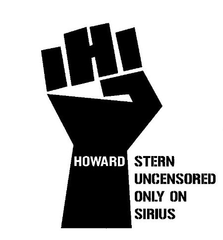 The Howard Stern Show. Everything else in radio is just background noise.