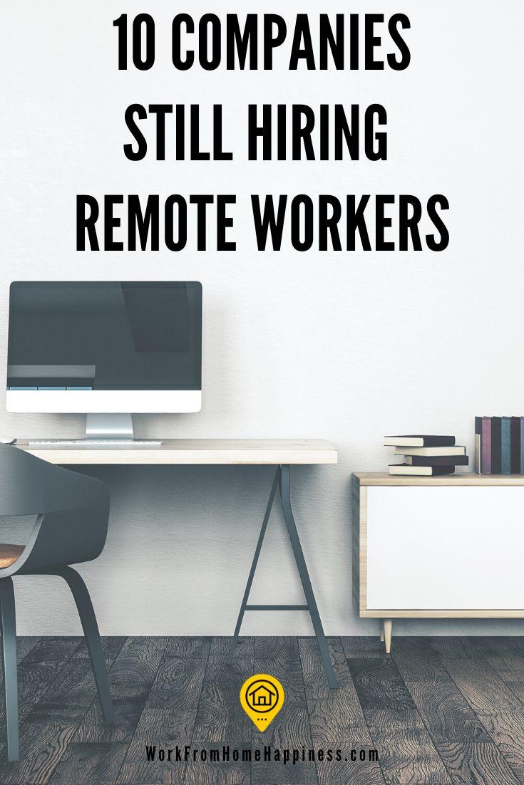 data entry jobs near me remote