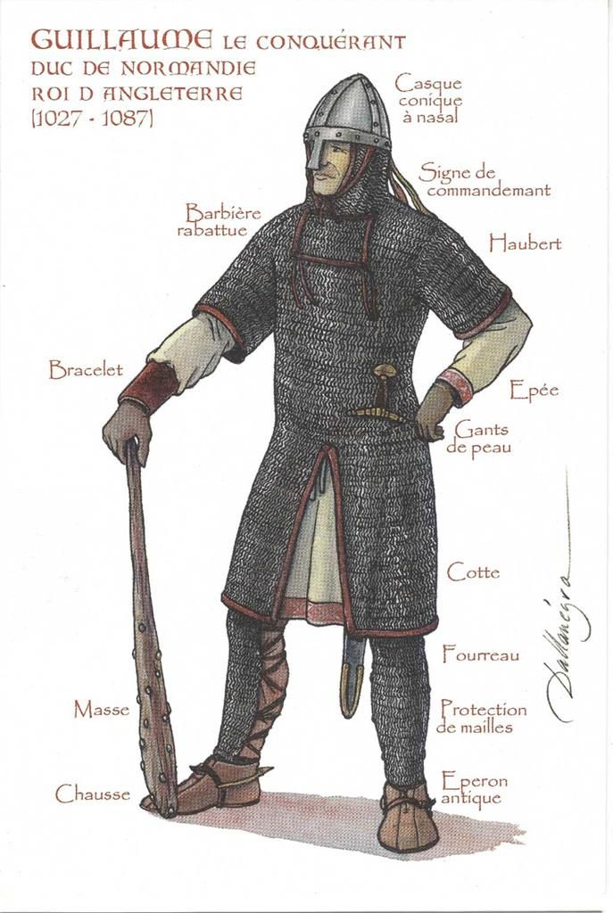 246 best Mittelalter images on Pinterest   Armors, Middle ages and ...