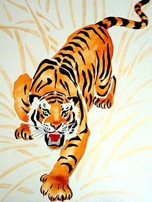 Google Image Result for http://www.hennydonovanmotif.co.uk/images/crouching-tiger1.jpg